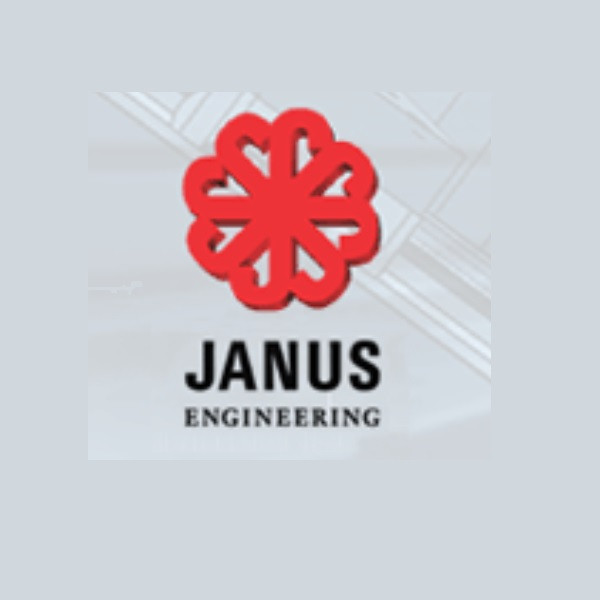 Janus-Engineering